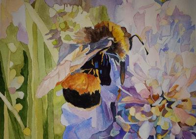 Bee-Wendy-Jennings