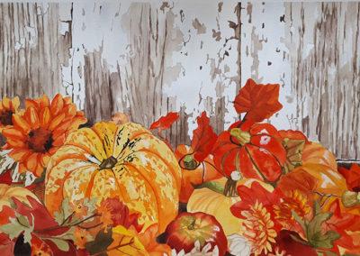 Fall-Wendy-Jennings