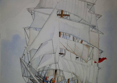 Tallship-Wendy-Jennings