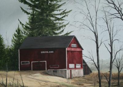 lisa-chiborak-the-barn